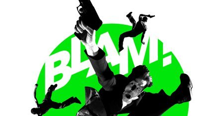 Blam - Neander Teater