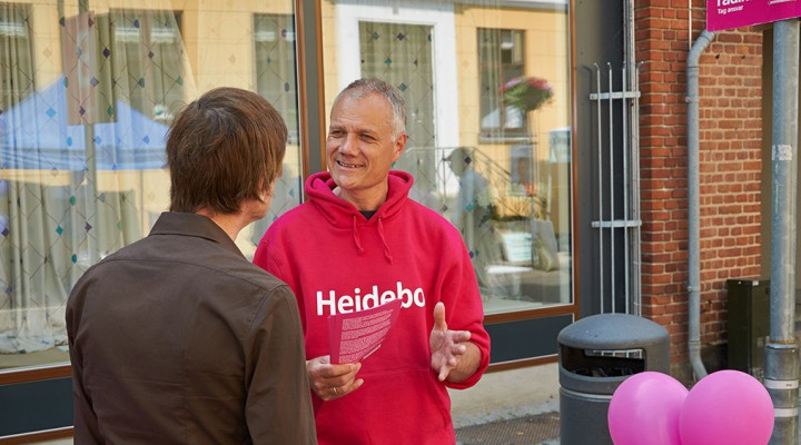 Jan Heidebo Praestoe 130615_X