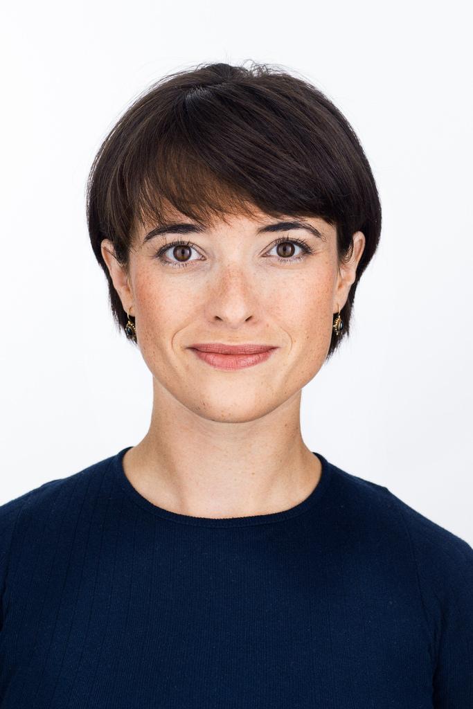 KarenMelchior
